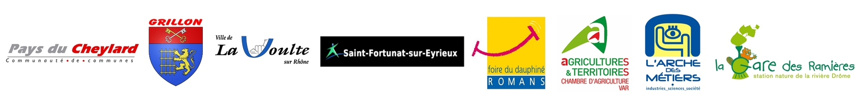 Raphaele Burel Animatrice evenementielle animateur Marseille Aix Avignon Valence