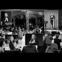 Animation événement d'entreprise, soirée team building, Aix-les-Bains