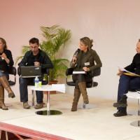 4e Rencontres des acteurs pour la biodiversité du fleuve Rhône