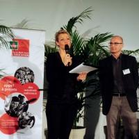 Lauréats 2015 FME Montpellier