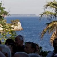 """Soirée """"Chic et Terroir"""", Chambre d'Agriculture du Var, Toulon"""
