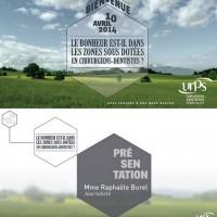 Soirée débat URPS Chirurgiens-dentistes Rhône-Alpes, Lyon